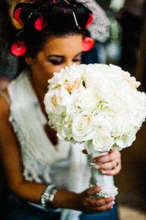 Tmx 1379548910723 Tt  Mike Blog   Wedding 29 M Belmont, North Carolina wedding florist