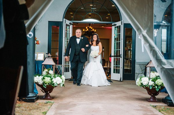Tmx 1379548961033 Tt  Mike Blog   Wedding 84 M Belmont, North Carolina wedding florist