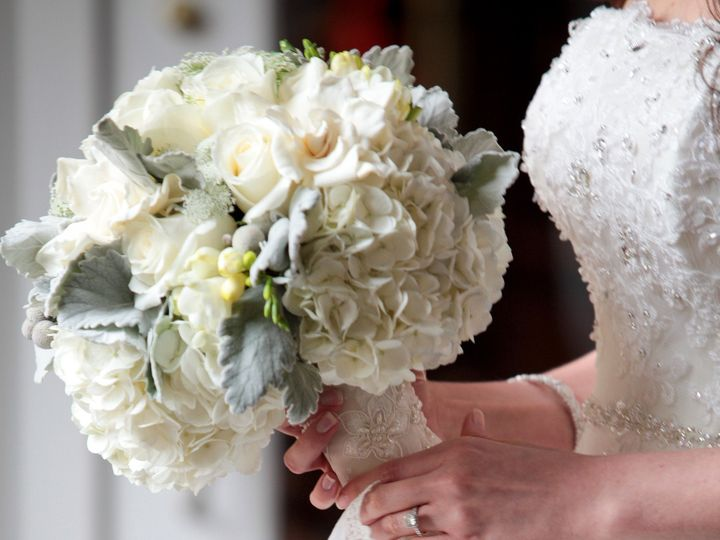 Tmx 1379550441666 Jack0289 Belmont, North Carolina wedding florist