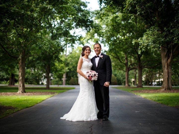 Tmx 1414517003582 Anderson 261 Small Wheaton, IL wedding venue
