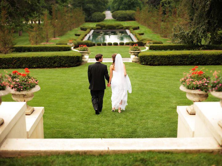 Tmx 1414519809907 Fyrhie Wedding Wheaton, IL wedding venue