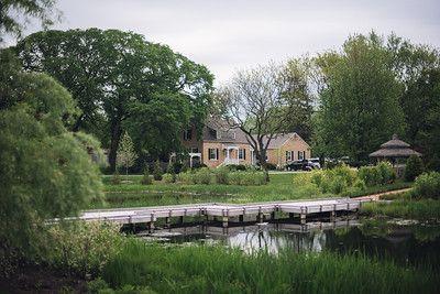 Tmx Bridal Houses From Pond View 51 123131 161134170188419 Wheaton, IL wedding venue