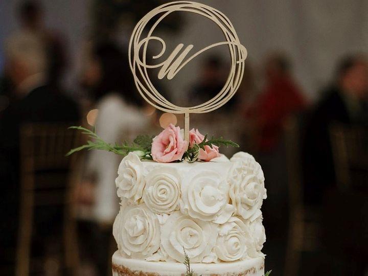 Tmx Cake 51 123131 157478909833867 Wheaton, IL wedding venue