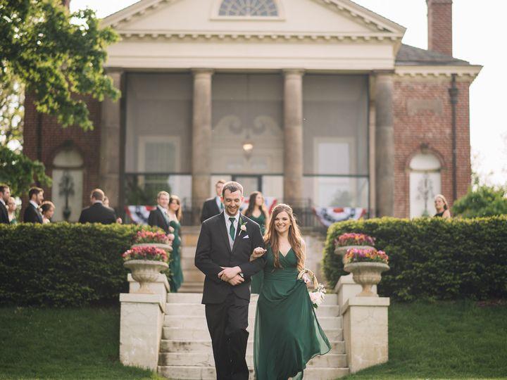 Tmx East Lawn Steps 51 123131 161134167055210 Wheaton, IL wedding venue
