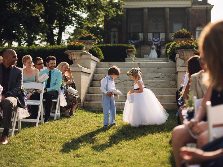 Tmx El Steps 51 123131 161134165473494 Wheaton, IL wedding venue
