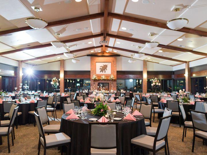 Tmx Le Jardin Full Night 51 123131 159483075942651 Wheaton, IL wedding venue