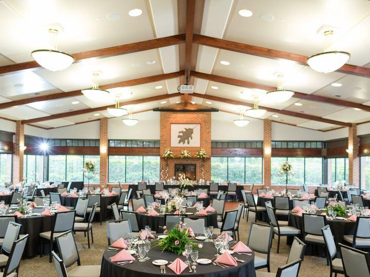 Tmx Le Jardin Full Room 51 123131 159483073828386 Wheaton, IL wedding venue