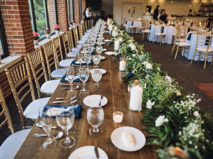 Tmx Lj Long Head Table 51 123131 1571928329 Wheaton, IL wedding venue