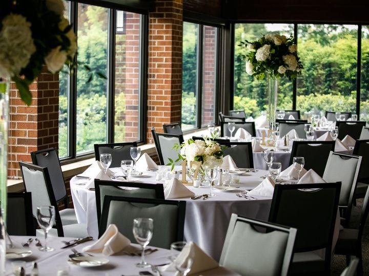 Tmx Lj Windows 51 123131 1571928343 Wheaton, IL wedding venue