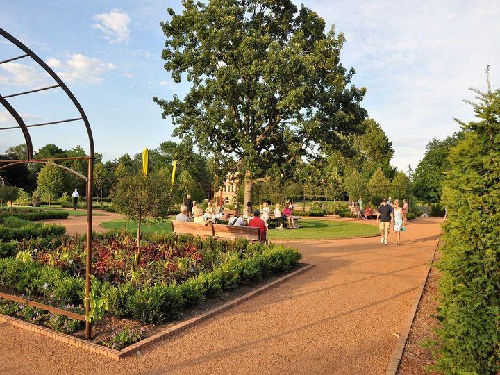 Tmx New Gardens 51 123131 Wheaton, IL wedding venue