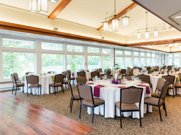 Tmx Red Oak Full Room 51 123131 159483092411769 Wheaton, IL wedding venue