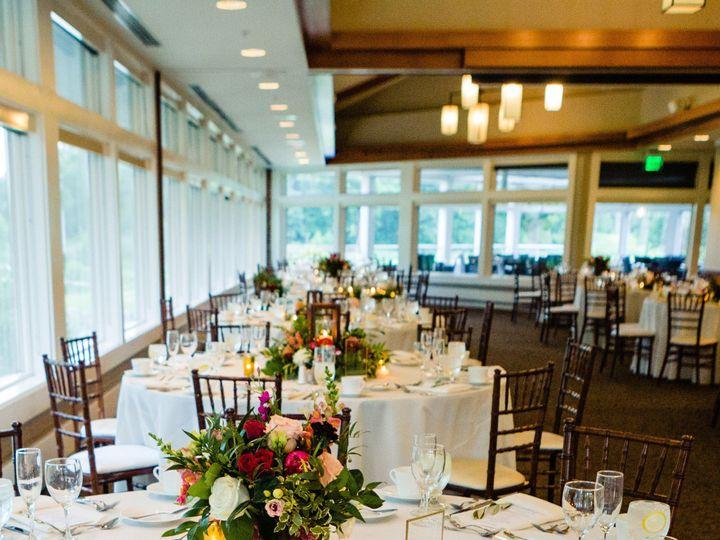 Tmx Red Oak Room Room Shot 51 123131 158040376275249 Wheaton, IL wedding venue