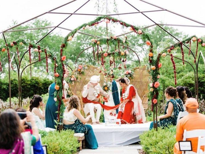 Tmx Rg6 51 123131 157436574347776 Wheaton, IL wedding venue