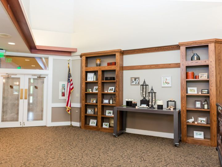 Tmx Ror Entrance 51 123131 159483097468761 Wheaton, IL wedding venue