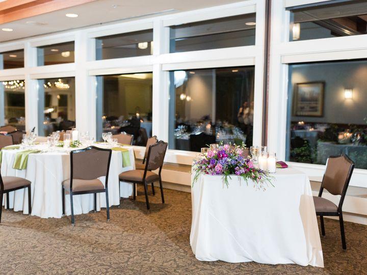 Tmx Ror Night 2 51 123131 159483107146883 Wheaton, IL wedding venue