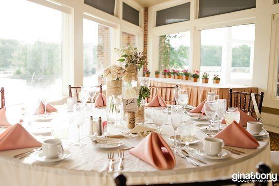 Tmx Ror Summer 51 123131 1571929621 Wheaton, IL wedding venue