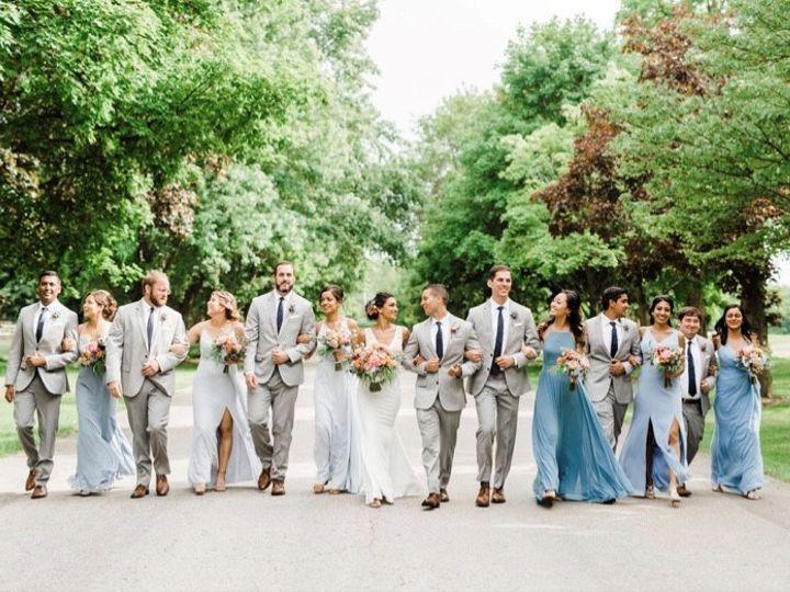 Tmx Wg1 51 123131 157436576549582 Wheaton, IL wedding venue