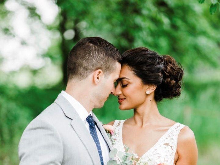 Tmx Wg5 51 123131 157436582465555 Wheaton, IL wedding venue