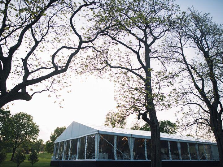 Tmx Woodside Outside 51 123131 158040203954142 Wheaton, IL wedding venue