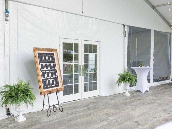 Tmx Woodside Patio 2 51 123131 159483114733617 Wheaton, IL wedding venue