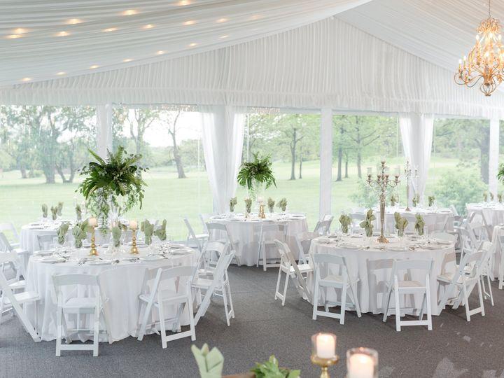 Tmx Woodside Pavilion 2 51 123131 159483126774466 Wheaton, IL wedding venue