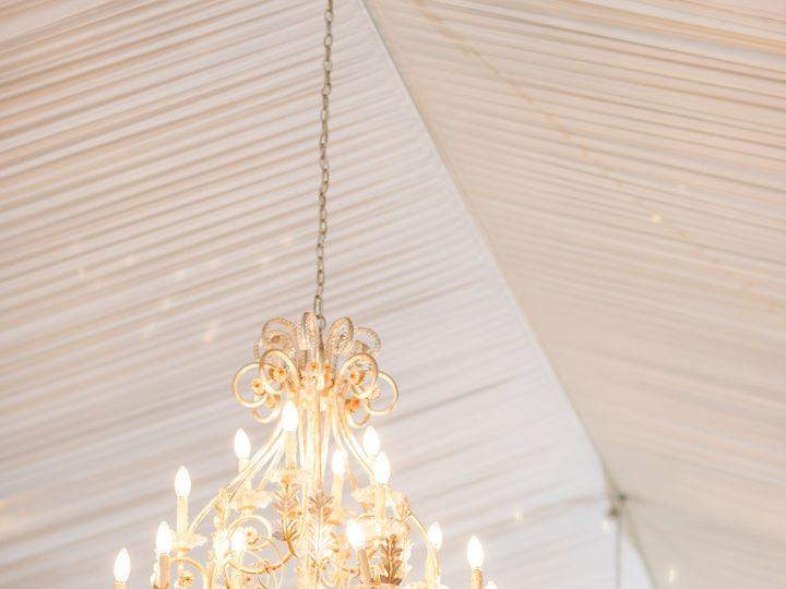 Tmx Woodside Pavilion Drapingchandelier 51 123131 159483119414860 Wheaton, IL wedding venue