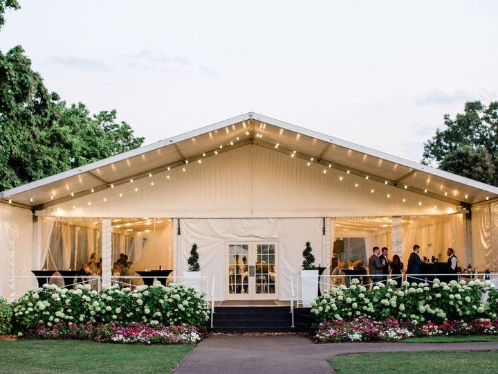 Tmx Woodside Pavilion Exterior 51 123131 158040206898498 Wheaton, IL wedding venue