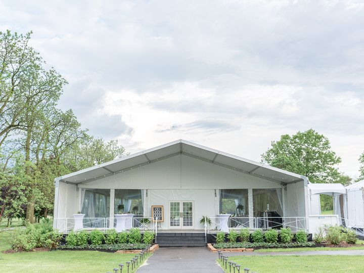 Tmx Woodside Pavilion Exterior 51 123131 159483110561731 Wheaton, IL wedding venue