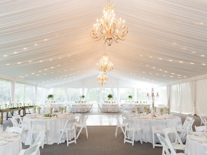Tmx Woodside Pavilion Full Entry 51 123131 159483112740343 Wheaton, IL wedding venue