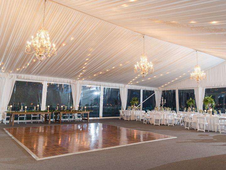 Tmx Woodside Pavilion Full Night 51 123131 159483132283652 Wheaton, IL wedding venue
