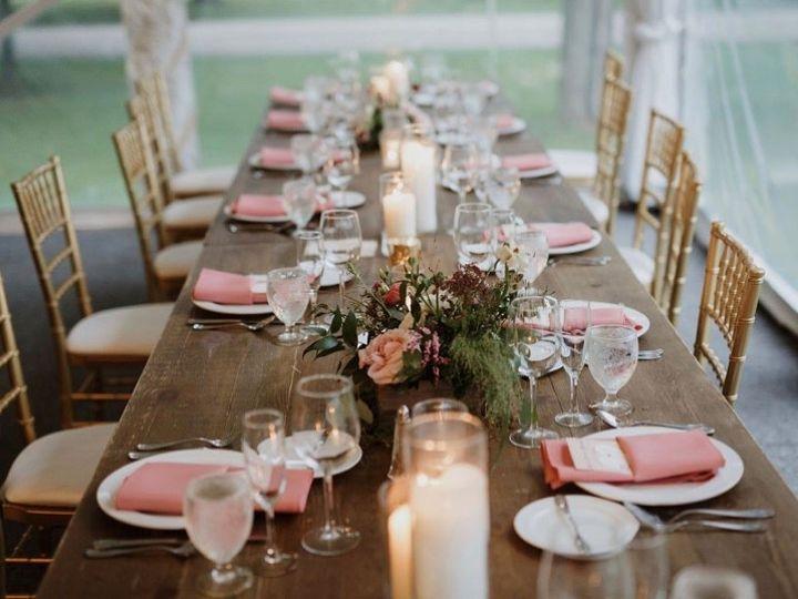 Tmx Woodside Table 51 123131 157478905243228 Wheaton, IL wedding venue
