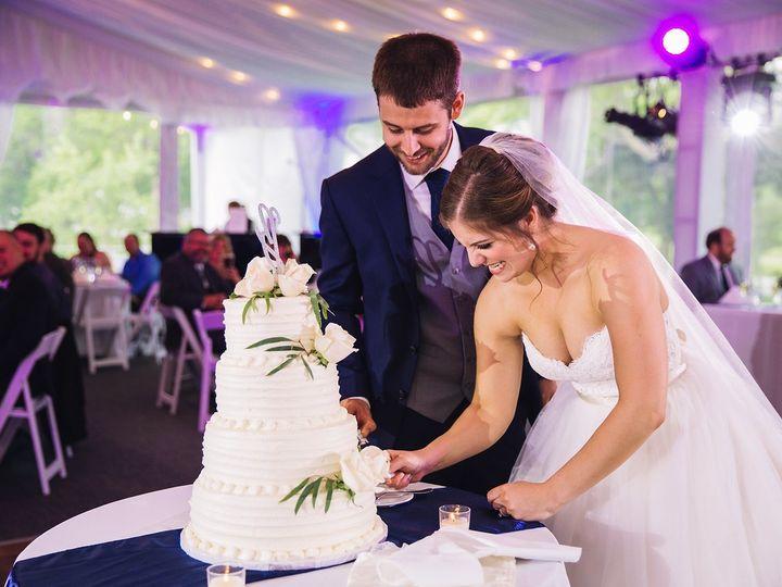 Tmx Wp Cake 51 123131 1571928302 Wheaton, IL wedding venue