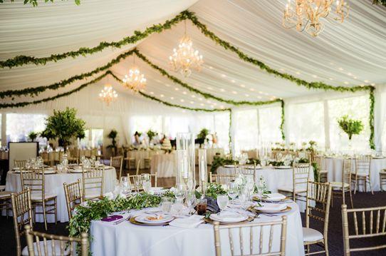 Tmx Wp Green 51 123131 1571928175 Wheaton, IL wedding venue