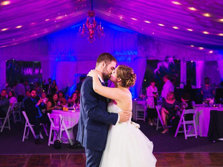 Tmx Wp Kiss 51 123131 1571929724 Wheaton, IL wedding venue