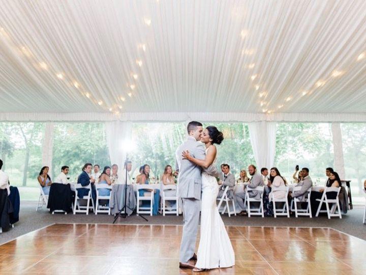 Tmx Wp7 51 123131 157436578358866 Wheaton, IL wedding venue