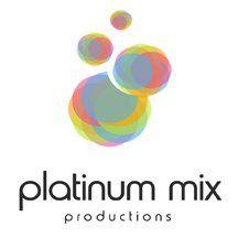 platinummixlogosmallmorewhite