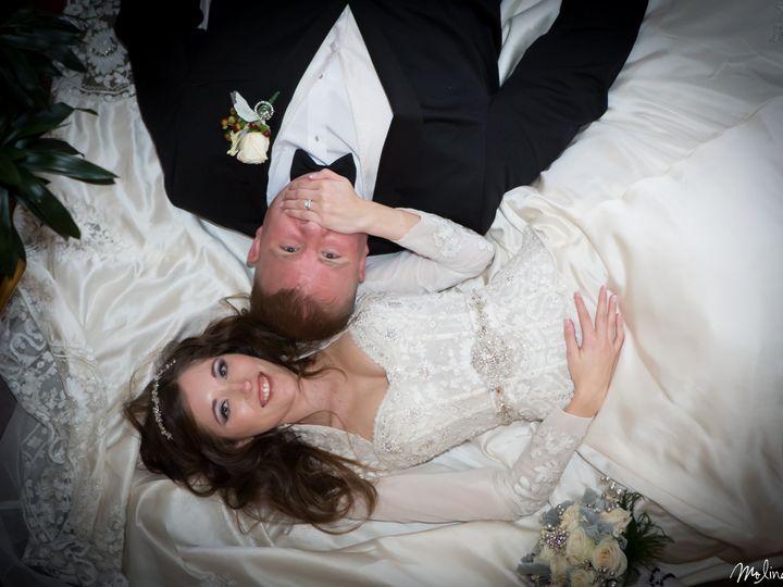 Tmx 1454785072482 T5760x3840 00927 Clermont wedding photography