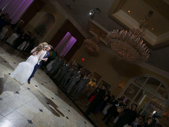 Tmx 1454787313448 1751mz65a8618 Clermont wedding photography