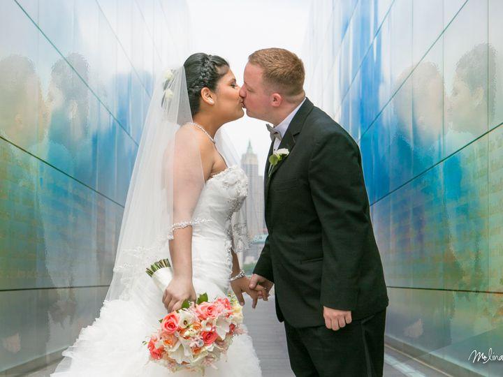 Tmx 1454787546093 0181z65a2170 Edit Clermont wedding photography