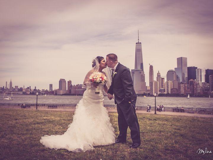 Tmx 1454787621990 0132z65a2068 Clermont wedding photography