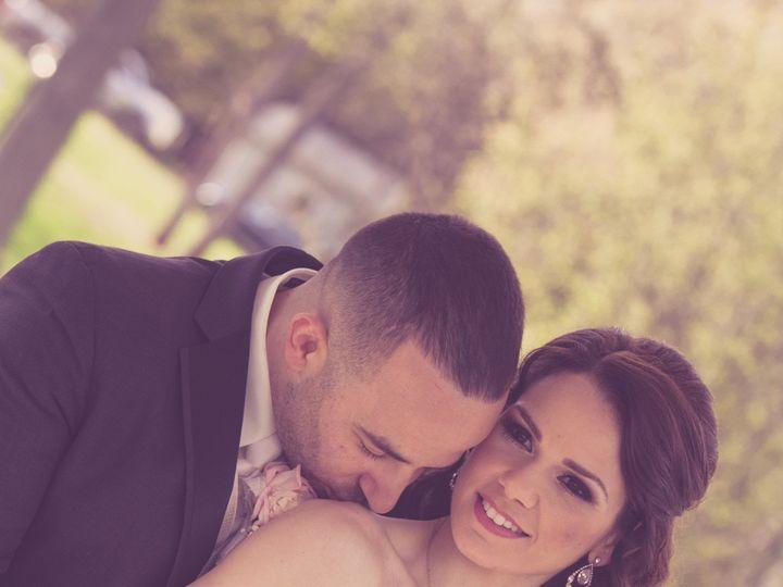 Tmx 1454787762477 Img1162 Clermont wedding photography