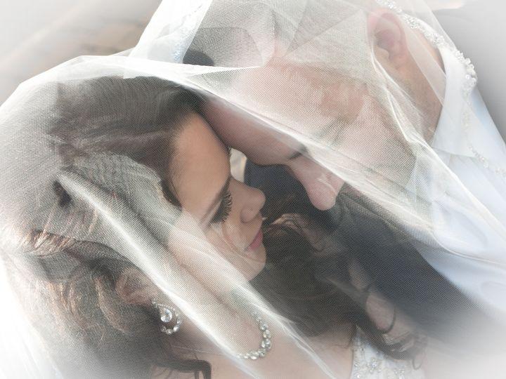 Tmx 1454787832872 Z65a8644 Clermont wedding photography