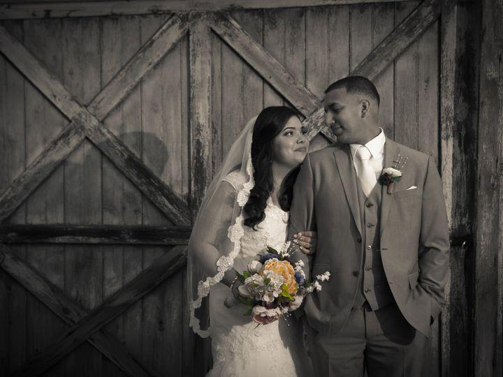 Tmx 1454788024351 Z65a4641 Clermont wedding photography