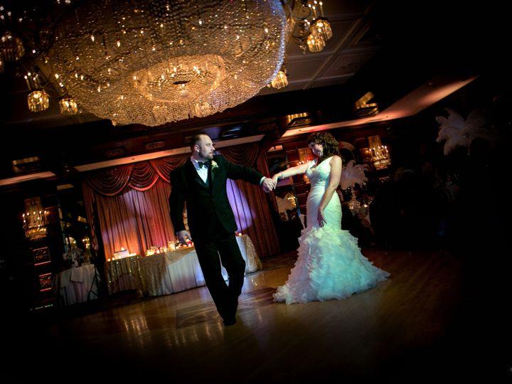 Tmx 1454788110455 65a5424 Clermont wedding photography