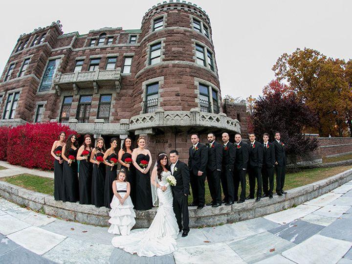 Tmx 1454788891167 Bridal2 Clermont wedding photography