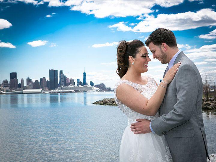 Tmx 1454788921791 Bridal55 Clermont wedding photography