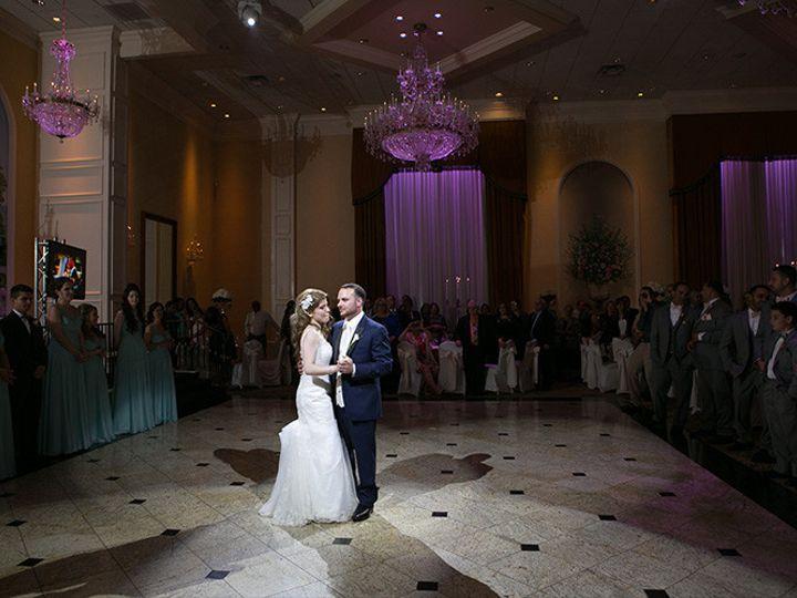Tmx 1454788934879 Bridal119 Clermont wedding photography