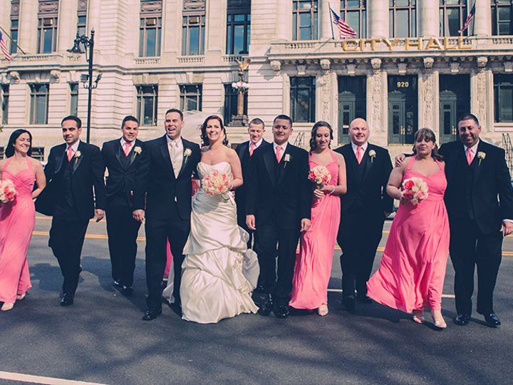 Tmx 1454788939975 Bridal207 Clermont wedding photography