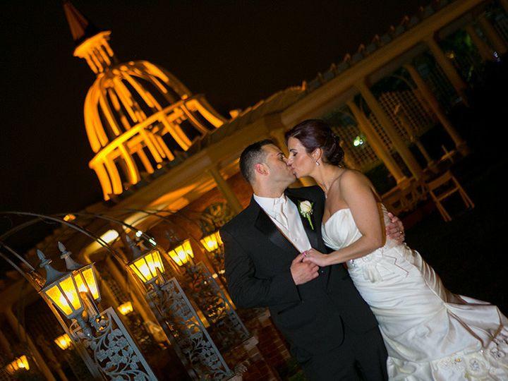 Tmx 1454788945043 Bridal230 Clermont wedding photography