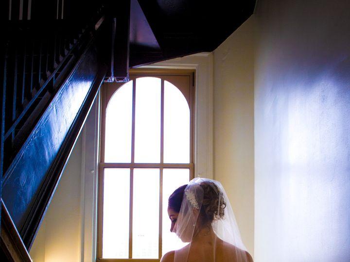Tmx 1486589792214 0140k99a0828 Copy Clermont wedding photography